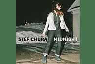Stef Chura - Midnight [CD]