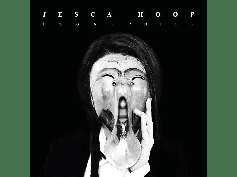 Jesca Hoop - Stonechild [Vinyl]