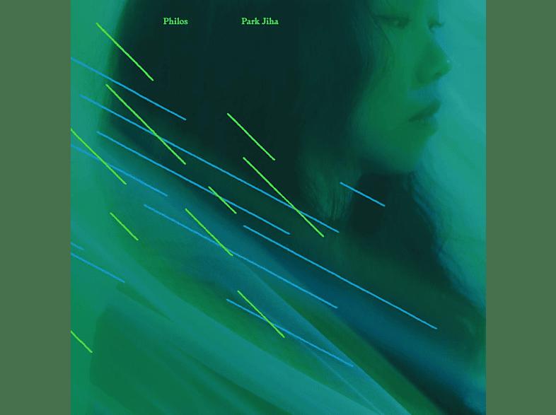 Park Jiha - Philos [Vinyl]