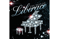 Liberace - The Best Of Liberace [CD]