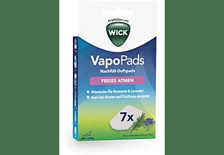WICK WBR7 VapoPads Rosmarin/Lavendel