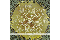 Sol Invictus - Lex Talionis (Ltd.Gatefold/Yellow Vinyl) [Vinyl]