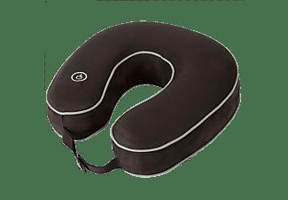 HOMEDICS Massagekussen Mobile Comfort