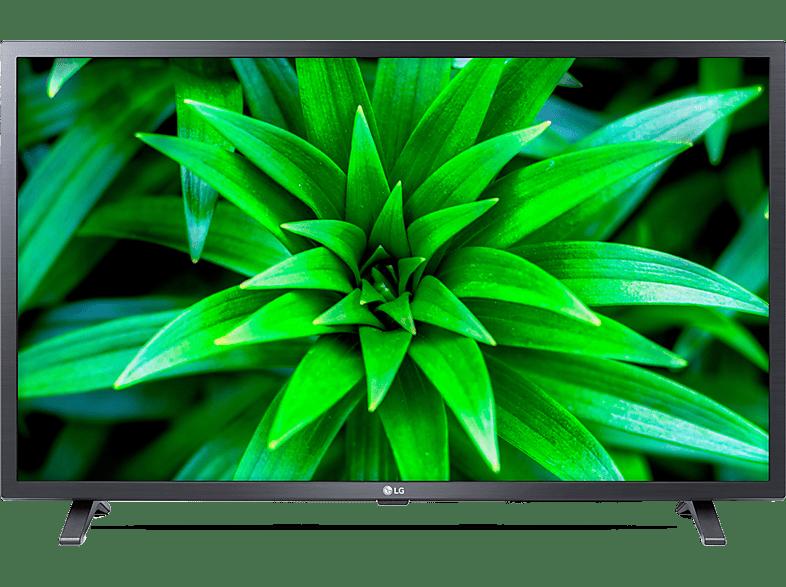 TV LG HD 32 inch 32LM550PLB
