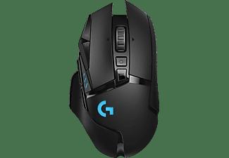 LOGITECH G G502 Lightspeed Wireless