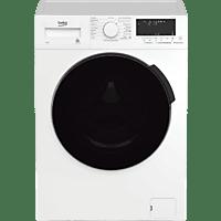 BEKO WMC 91464 ST Waschmaschine (9 kg, 1400 U/Min., A+++)