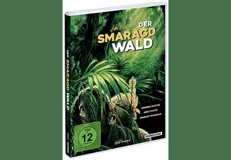 Smaragdwald,Der/Digital Remastered DVD