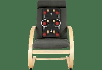 MEDISANA RC 410 Massagesessel