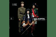 Das Kapital - Vive La France [Vinyl]
