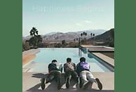 Jonas Brothers - Happiness Begins [CD]
