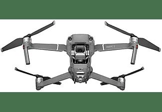DJI Drohne Mavic 2 Pro mit Smart-Fernsteuerung (MA2PROSMACO)