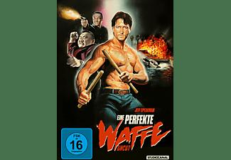 Eine perfekte Waffe DVD