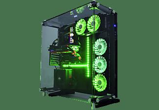pixelboxx-mss-81136228