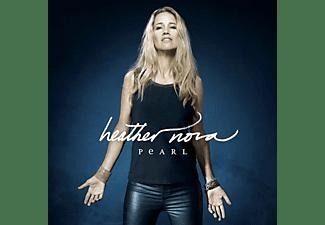 Heather Nova - PEARL (DIGIPAK)  - (CD)