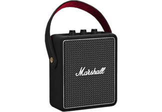 MARSHALL Stockwell II - Altoparlante Bluetooth (Nero)