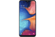SAMSUNG Galaxy A20e 32 GB Black Dual SIM