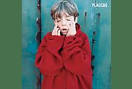 Placebo - Placebo [Vinyl]