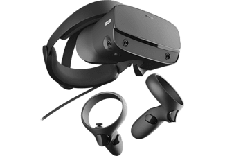 OCULUS Rift S All-in-one VR Gaming System