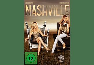 Nashville - Die Komplette Staffel 2 DVD