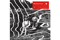 Marathonmann - Die Angst sitzt neben dir [Vinyl]