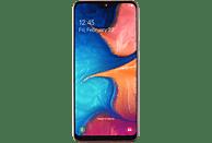 SAMSUNG Galaxy A20e 32 GB Coral Dual SIM
