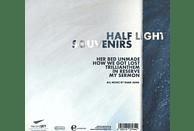 Dark Suns - Half Light Souvenirs [CD]