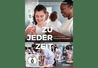 ZU JEDER ZEIT DVD
