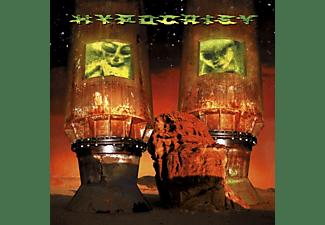 Hypocrisy - Hypocrisy  - (CD)