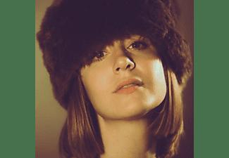 Laura Stevenson - The Big Freeze  - (Vinyl)