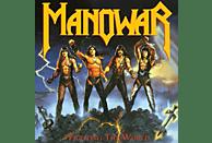 Manowar - Fighting The World [Vinyl]