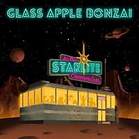 Glass Apple Bonzai - The All-Nite Starlite Electronic Cafe - [CD]