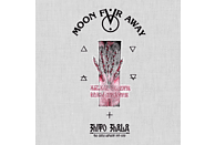 Moon Far Away - Zhito Zhala (Ltd.5CD-Hardcoverbuch) [CD]