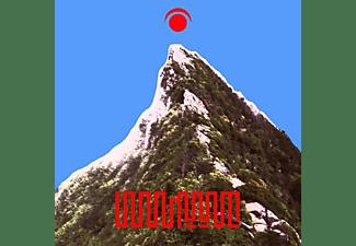 Tengger - Spiritual 2  - (CD)