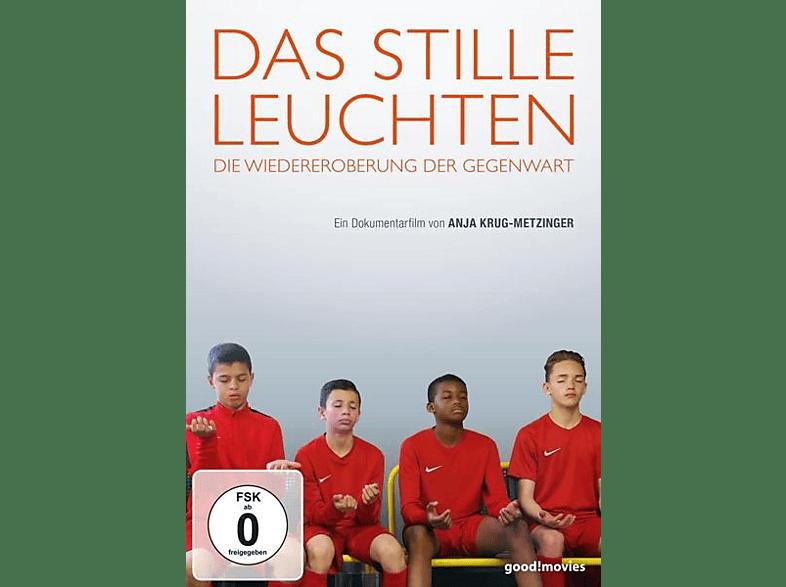 Das stille Leuchten [DVD]