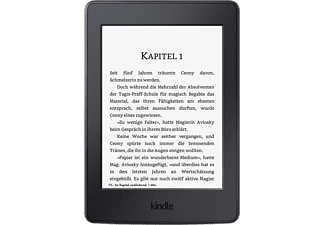 AMAZON Kindle Paperwhite 2015 -  ()