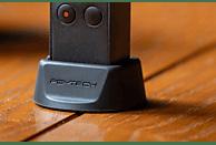 PGYTECH Stand Base, Halterung, Schwarz, passend für DJI Osmo Pocket