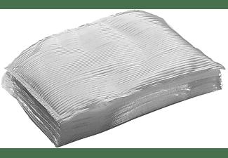 ROMMELSBACHER VBS 203 Vakuumierbeutel Transparent