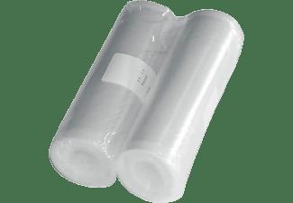 ROMMELSBACHER VRS 2060 Vakuumierfolie, Folienrolle Transparent