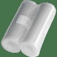 ROMMELSBACHER VRS 2060 Vakuumierfolie, Folienrolle