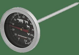 FACKELMANN Bratenthermometer 2225