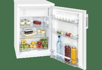 EXQUISIT Kühlschrank KS 16-1 A++