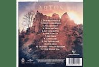 Schandmaul - Artus [CD]