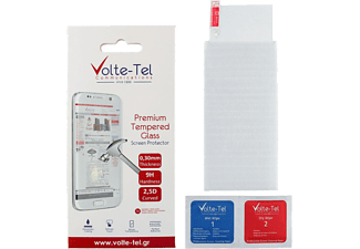 VOLTE-TEL Tempered Glass A40 2019 5.9 9H 0.30mm 2.5D Full