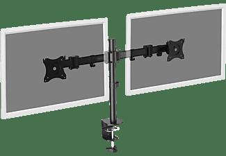 DIGITUS DA-90349 Monitorhalterung, Schwarz