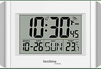 TECHNOLINE WS 8002 Tischuhr