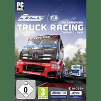 FIA Truck Racing Championship [PC]