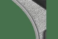 PGYTECH P-18C-025 Brustgurt, Grau/Schwarz