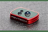 PGYTECH 4er ND Set PRO für DJI Osmo Pocket Graufilter 17 mm