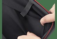 PGYTECH Tasche für DJI Smart Controller Tasche