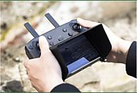 PGYTECH Blendschutz für DJI Smart Controller Displayschutz